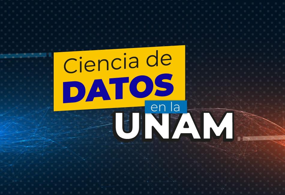 ¿Carreras nuevas en la UNAM?